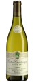 Corton Charlemagne  Grand Cru<br/>Anne-Marie & Maurice Chapuis