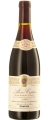 Aloxe-Corton 1-er Cru AOC Rot<br/>Domaine Maurice Chapuis