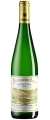 Berncasteler Doctor<br/>Riesling Auslese